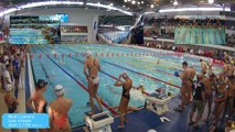 European Junior Swimming Championships - Helsinki 2018 (8)