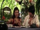( หนังไทย ) 14 เกมส์สยิว ( เต็มเรื