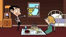 Mr Bean Cartoon 2018 - A Round of Golf | Season 2 Episode 40 | Funny Cartoon for Kids | Best Cartoon | Cartoon Movie | Animation 2018 Cartoons