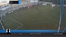 But de Equipe 1 (4-1) - Equipe 1 Vs Equipe 2 - 06/07/18 20:50 - Loisir Antibes - Antibes Soccer Park