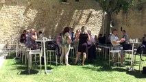 Alpes-de-Haute-Provence : le musée des saveurs et des senteurs de Forcalquier inauguré