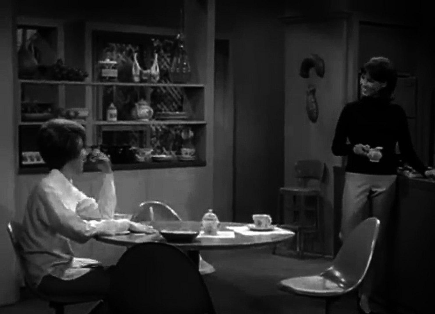 The Dick Van Dyke Show S05 - Ep29 Love Thy Other Neighbor HD Watch