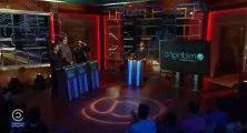 At Midnight S04 - Ep123 Doug Benson, Steve Agee, Brendon Small HD Watch