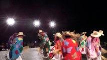 Hautes-Alpes: les cultures et les musiques du monde mises à l'honneur à Gap