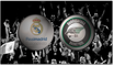 Clash of champs, Real Madrid vs. Darussafaka, to open 2018-19 Turkish Airlines EuroLeague season!