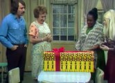All in the Family S04 - Ep17 Archie Feels Left Out HD Watch