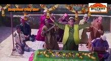 Mulaqaat Hindi Movie Part 3 /3 ❇⬛❇ Boolywood Crazy Cinema
