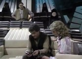 Blakes 7 S01 - Ep03 Cygnus Alpha - Part 02 HD Watch