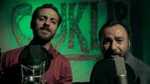 Erkan Kolçak Köstendil & Mustafa Kırantepe feat. Toygar Işıklı- NEMRUDUN KIZI (Çukur Dizi Müziği) (Official Music Video)