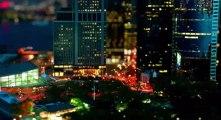 Late Show with Stephen Colbert S01 - Ep153 James Corden, Scott Speedman, Dth... HD Watch
