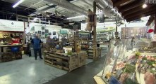 Rick Stein's Road to Mexico S01 - Ep02 Los Angeles - Part 02 HD Watch