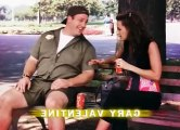 The King of Queens S05 - Ep21 Clothes Encounter HD Watch