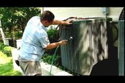 HVAC  Maintenance Programs in Dallas -HOUK AC