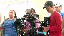 #NicaraguaQuierePazYSeguridadEstas son nuestras principales informaciones a esta hora, #LoQueSeVive: