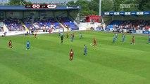 Ryan Kent Goal HD - Chester 0 - 5 Liverpool - 07.07.2018 (Full Replay)