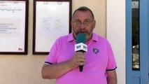 D!CI TV : pour que tous les trains continuent de desservir la gare de Chorges