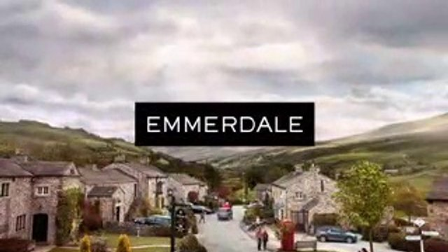 Emmerdale 7th July 2018    Emmerdale 7 July 2018    Emmerdale July 7, 2018    Emmerdale 07-07-2018    Emmerdale 07-July- 2018    Emmerdale July 7th 2018