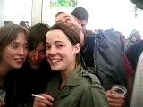 Bar au festival euskal herria zuzenean 2007