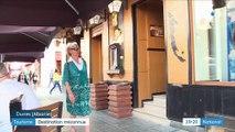 Tourisme : l'Albanie, une destination encore méconnue