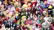 CHIBI : Stile Disegno Anime Giapponesi