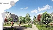 A vendre - Appartement - SAINT CYR SUR LOIRE (37540) - 4 pièces - 91m²