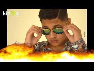 Kizoa Movie - Video - Slideshow Maker: petrit vullkani klipi me foto