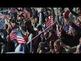 Visa's 2014 Winter Olympics by MRY