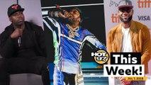 Casanova ends Tekkashi 6ix9ine beef + Meek and Future new tracks on HOT97 This Week!