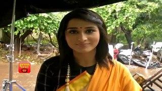 Piya Albela - 8 July 2018 - Latest Today News - Zee tv New serial by Sooraj Barjatya