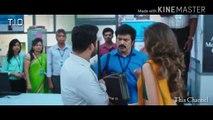 Jai lava kusa | south Indian Movie | Jr. NTR Super hit Comedy | 2018
