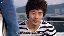 الأمير والفقير الحلقة 8 مترجمافلام سينما عربية part 2/2