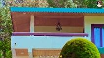 Ye Dil Kyu Toda - Cute School Couple Video - Very Sad Love Story - New Whatsapp Status video 2018, New Romantic WhatsApp Status Video 2018, New LoveWhatsApp Status Video, whatsapp sad status, whatsapp sad video, whatsapp sad song, whatsapp sad status i