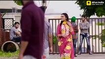 New Love Propose WhatsApp Status Video 2018whatsapp sad status, whatsapp sad video, whatsapp sad song, whatsapp sad status in hindi, whatsapp sad love story, whatsapp sad dp, whatsapp sad chat, whatsapp sad storywhatsapp sad status, whatsapp sad vid