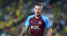 Trabzonsporlu Kucka  Buradayım, Burada Kalacağım