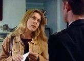 Hamish Macbeth S01  E03 The Big Freeze - Part 02