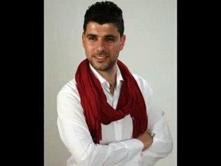 Murat Dağ - Guley Guley