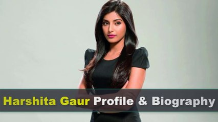 Harshita Gaur Resource | Learn About, Share and Discuss