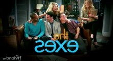 The Exes S03 - Ep03 Trading Places HD Watch