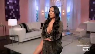 Basketball Wives S07 E08 – July 8, 2018 || Basketball Wives S07E08 || Basketball Wives S 7 E 8 || Basketball Wives 7X8 || Basketball Wives 8th July 2018 ||
