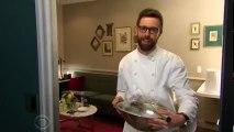 Late Late Show with James Corden S01 - Ep104 Anna Faris, Joshua Jackson HD Watch