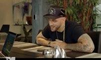 Kingin' With Tyga S02 - Ep05 Last Kings Burger HD Watch