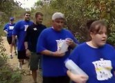 The Biggest Loser S04 - Ep02 The Secret Black Team is Revealed! - Part 01 HD Watch
