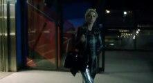 Romper Stomper S01 - Ep01 Arrival - Part 02 HD Watch