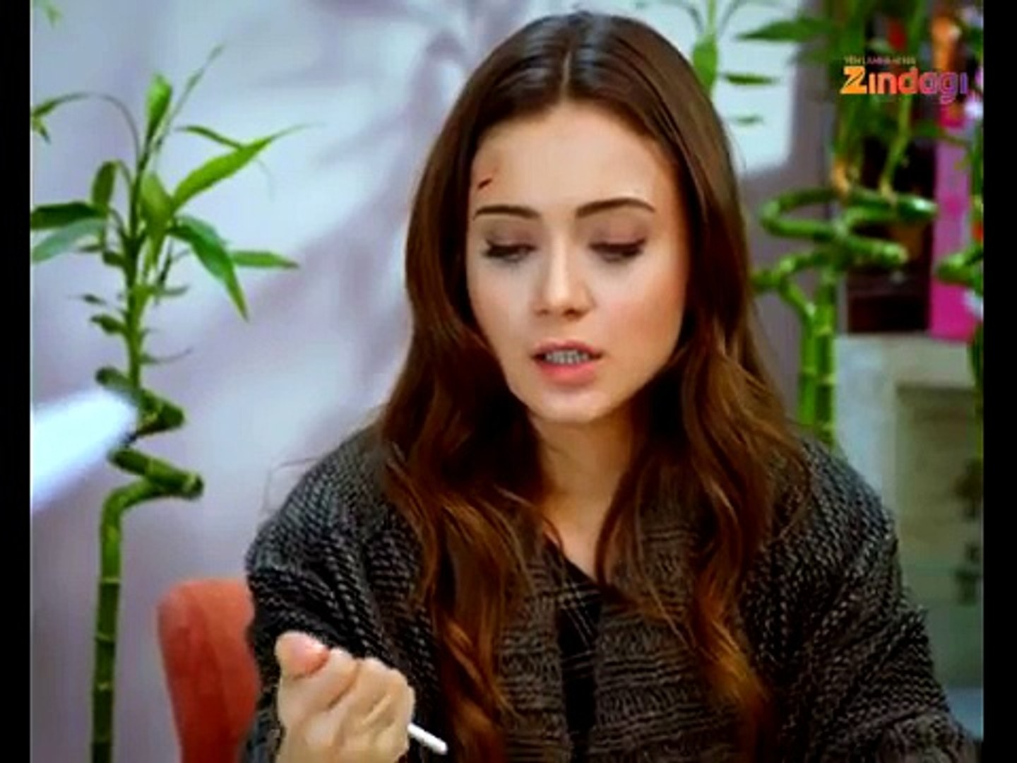 A Love Story Episode 3 Turkish In Hindi
