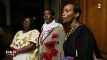 Le combat du couple Gauthier pour faire traduire en justice les génocidaires rwandais présumés installés en France