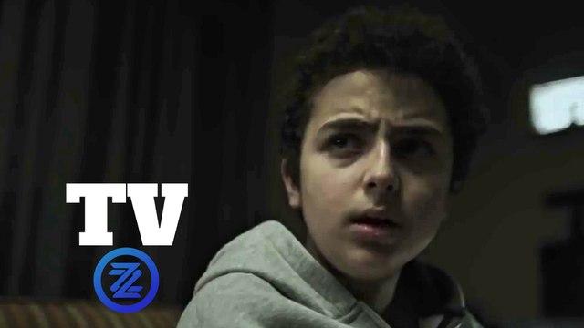 The Sinner Season 2 The Suspect Promo (TV Series 2018)