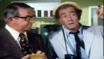 Kolchak The Night Stalker S01 - Ep04 The Vampire - Part 01 HD Watch
