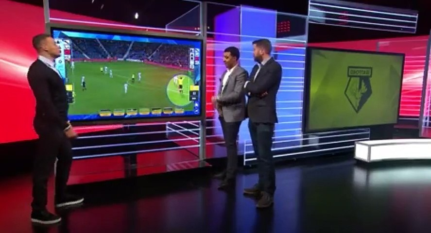 what time is match of the day 2 on tonight