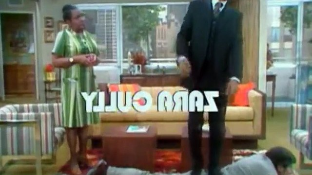 The Jeffersons S04 - Ep13 George Needs Help HD Watch