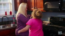 Mama June From Not To Hot S01 E01